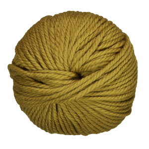 Rowan Big Wool Yarn - 88 Golden Olive