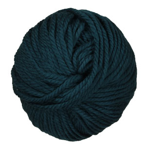 Rowan Big Wool Yarn - 87 Mallard
