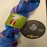 Jimmy Beans Wool A La Carte Micro-Brewed Kits