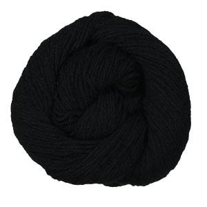Shibui Knits Yarn At Jimmy Beans Wool