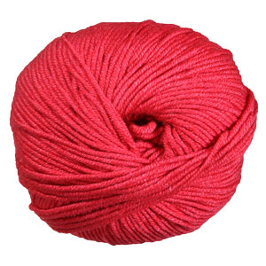 Sublime Baby Cashmere Merino Silk DK Yarn - 558 Lolly