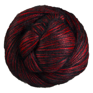 Cascade Luminosa Yarn - 13 Ruby