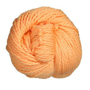 Cascade 128 Superwash Yarn - 304 Peach Cobbler