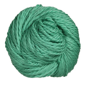 Cascade 128 Superwash Yarn