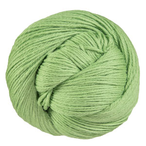 Cascade 220 Yarn - 9684 Green Tea
