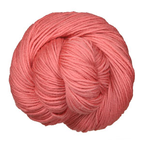 Urth Yarns Harvest Worsted Yarn - Cranberry