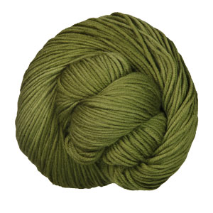 Urth Yarns Harvest Worsted Yarn - Grape Leaf