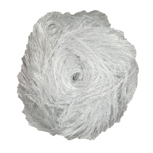 Sirdar Funky Fur Yarn - 207 Dove