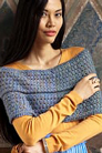 Malabrigo Book 08: In Central Park Patterns - Driprock - PDF DOWNLOAD