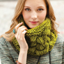 Malabrigo Book 05: In Soho Patterns - Broome - PDF DOWNLOAD