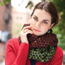 Malabrigo Book 05: In Soho Patterns - Hester - PDF DOWNLOAD