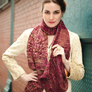Malabrigo Book 05: In Soho Patterns - Houston - PDF DOWNLOAD
