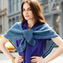 Malabrigo Book 05: In Soho Patterns - Mulberry - PDF DOWNLOAD