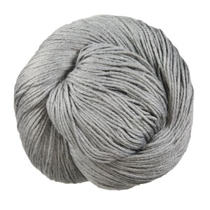 Cascade Hampton Yarn
