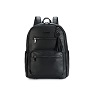 Namaste Maker's Backpack - Black