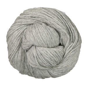 Sugar Bush Yarn Rapture Yarn - Silver Splendour
