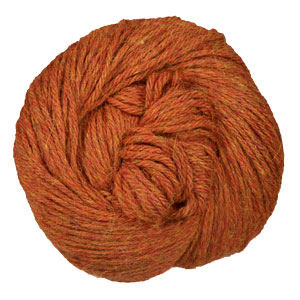 Sugar Bush Yarn Rapture Yarn - Fierce Flame