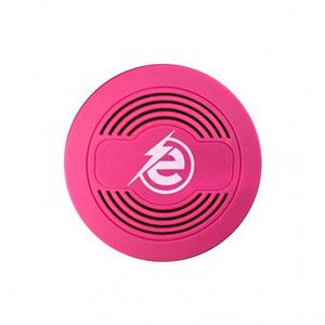 Earebel Individual Headphones - Pink