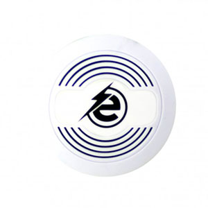 Earebel Individual Headphones - White