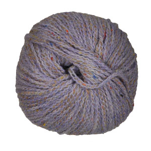 Sugar Bush Yarn Canoe Yarn - Purple Rain