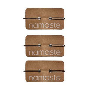 Namaste Maker's Notions - Darning Needle Set