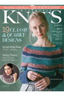 Interweave Press Interweave Knits Magazine - '19 Winter
