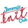 Jimmy Beans Wool Jimmy's Knit Club - 12-Month Gift Subscription - *USA