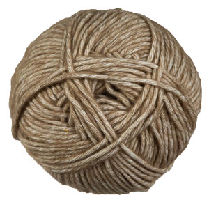 Scheepjes Stone Washed XL Yarn - 844 Boulder Opal