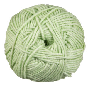 Scheepjes Stone Washed XL Yarn - 859 New Jade