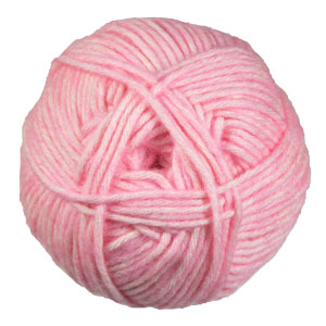 Scheepjes Stone Washed XL Yarn - 860 Rose Quartz