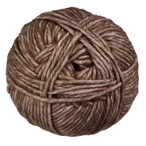 Scheepjes Stone Washed XL Yarn - 862 Brown Agate