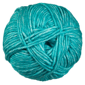 Scheepjes Stone Washed XL Yarn - 864 Turquoise