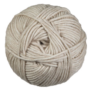 Scheepjes Stone Washed XL Yarn - 871 Axinite