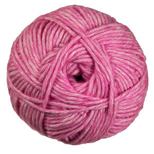 Scheepjes Stone Washed XL Yarn - 876 Tourmaline