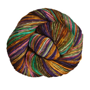 Urth Yarns Uneek Worsted Yarn - 4019