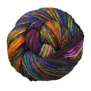 Urth Yarns Uneek Worsted Yarn - 4020