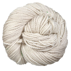 Madelinetosh Farm Twist Yarn - Antique Lace