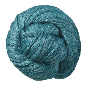 Plymouth Yarn Viento Yarn - 0022 Teal