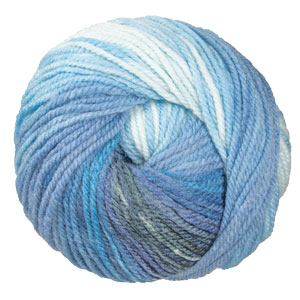 Hayfield Spirit Chunky Yarn - 402 Melody