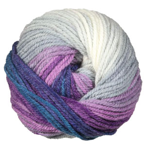 Hayfield Spirit Chunky Yarn - 407 Mystery