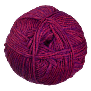Scheepjes River Washed XL Yarn - 982 Steenbras