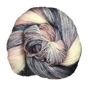 Limited Edition Madelinetosh 2019 Calm Before The Storm