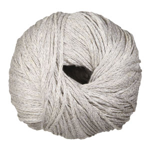 Berroco Indio Yarn