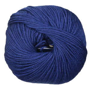 Sirdar Snuggly Cashmere Merino Yarn - 456 Royal
