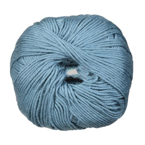 Sirdar Snuggly 100% Cotton Yarn