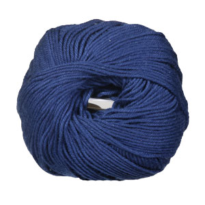 Sirdar Snuggly 100% Cotton Yarn - 758 Navy