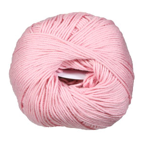 Sirdar Snuggly 100% Cotton Yarn - 764 Rose