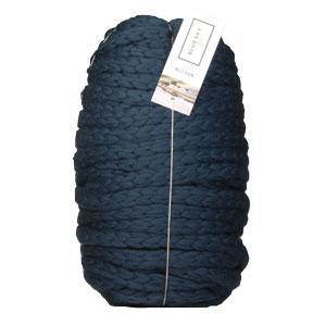 Blue Sky Fibers Woolstok Jumbo - 1905 Blue Ash