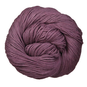 Berroco Modern Cotton Yarn - 1671 Fort Adams