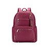 Namaste Maker's Backpack  - Raspberry